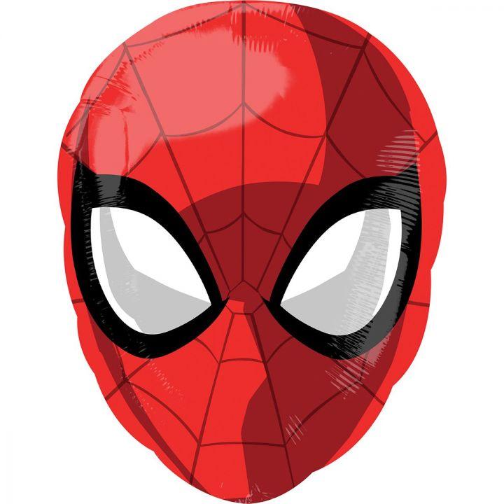 Человек Паук | Спайдермен