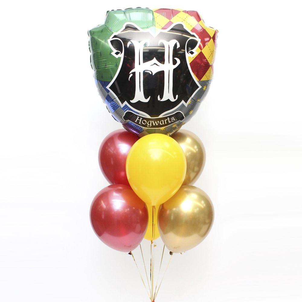 Связка из 7 шаров Гарри Поттер