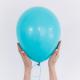 Каталог воздушных гелиевых шаров недорого