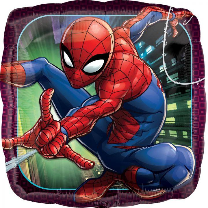 Спайдермен | Человек Паук